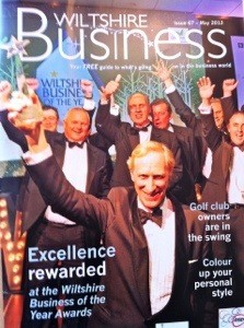 Wiltshire-Business-Awards-Cover
