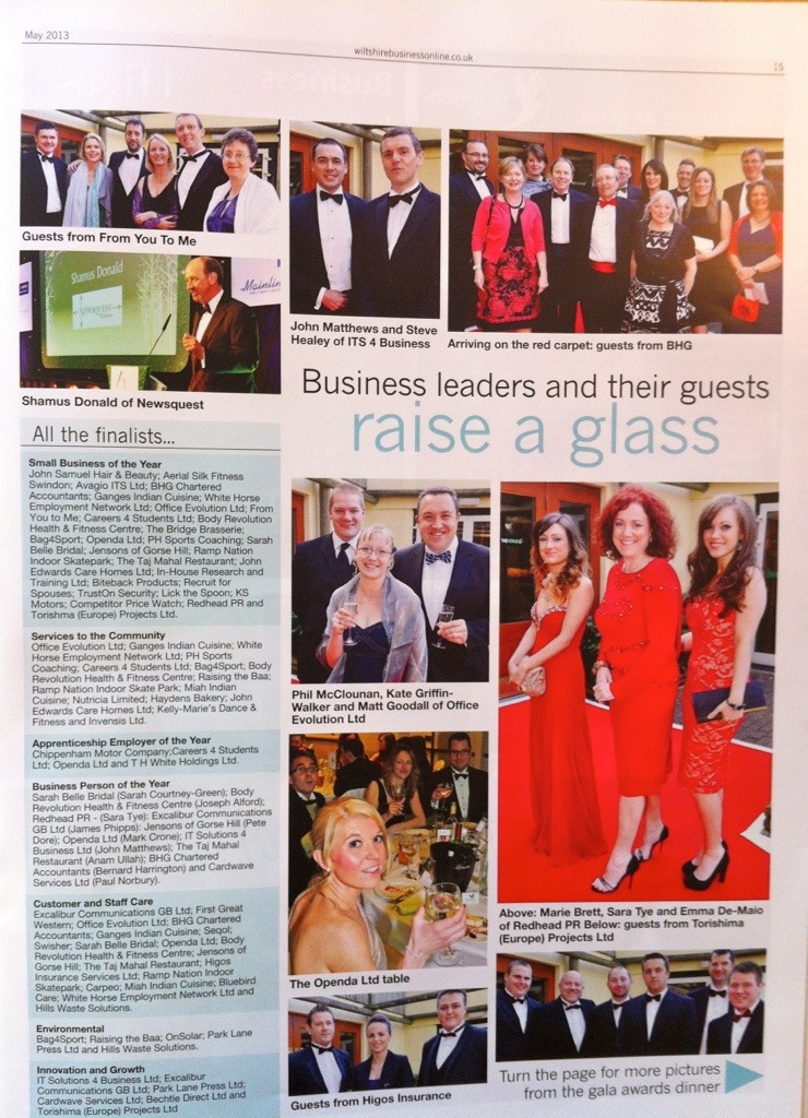 Wiltshire-Business-Awards-Inner