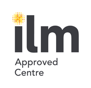 Accredited-ILM5