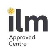 Accredited-ILM5